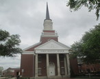 First_Baptist_Church__Hillsboro__TX_IMG_7096.JPG