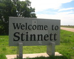 Stinnett_sign_IMG_0596.JPG