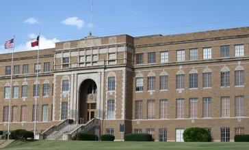 Hutchinson_County_Texas_Courthouse.jpg