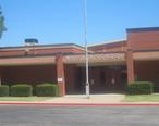 Wheeler_School__Wheeler__TX_IMG_6132.JPG