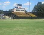 Wheeler__TX__Stadium_IMG_6133.JPG