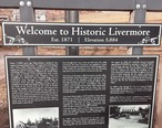 Welcome_to_Historic_Livermore_Sign.jpg