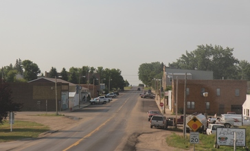 Granville_North_Dakota_Downtown_looking_north.jpg