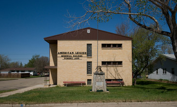 American_legion_memorial_building_powers_lake_north_dakota_2009.jpg
