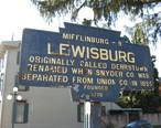 Lewisburg__PA_Keystone_Marker.jpg