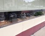 Typewriters_in_Woodstock_Il_window.jpeg