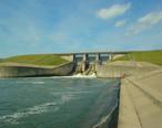 Shelbyville_Dam.jpg