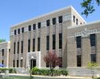 Lea_County_New_Mexico_Court_House.jpg