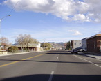 2012-10-20_View_east_along_Nevada_State_Route_223__6th_Street__near_Wells_Avenue_in_Wells__Nevada.jpg