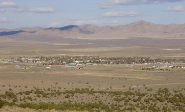 2012-10-20_View_of_Wells_in_Nevada_from_Angel_Lake_Road__Nevada_State_Route_231_.jpg