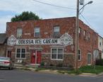 ODESSA_ICE_CREAM_COMPANY_BUILDING__LAFAYETTE_COUNTY__MO.JPG