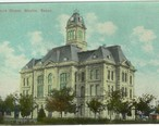 PostcardMarlinTXCourthouseCirca1900to1910.jpg
