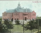 PostcardMarlinTXNewHighSchoolCirca1900to1910.jpg