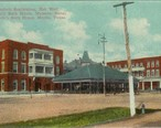 PostcardMarlinTXBathHousesAndSanitoriumCirca1900to1910.jpg