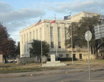Fallscountycourthouse.jpg