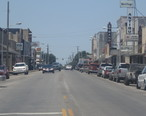 Downtown_Marlin__TX_IMG_6216.jpg