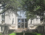 Falls_County_Courthouse__Marlin__TX_IMg_6211.jpg