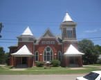 First_United_Methodist_Church_of_Marlin__TX_IMG_6218.jpg