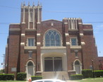 First_Baptist_Church__Marlin__TX_IMG_6219.jpg