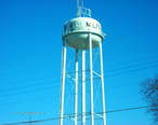 Milford_watertower.JPG