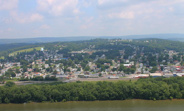 View_of_Northumberland__Pennsylvania_1.JPG