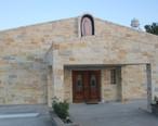 Our_Lady_of_Guadalupe_Catholic_Church__Eldorado__TX_IMG_1396.JPG