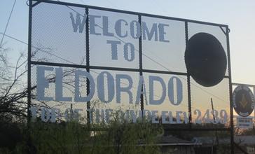 Eldorado__TX_sign_IMG_1394.JPG