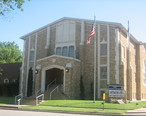 First_Baptist_Church__Caldwell__TX_IMG_0529.JPG