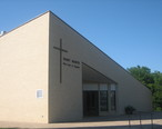 St._Mary_s_Catholic_Church__Caldwell__TX_IMG_0546.JPG