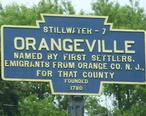 Orangeville__PA_Keystone_Marker.jpg