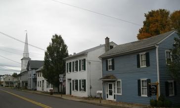 Orangeville__Pennsylvania.JPG