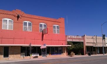 Hamlin_Texas.jpg