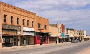 Downtown_Haskell_Texas_2015.jpg
