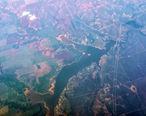 Lake_Stamford_areal.jpg
