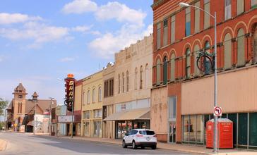 Downtown_Stamford_Texas_2015.jpg