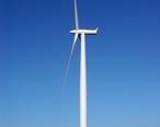 Wind_turbine_Sweetwater_Texas_2652367828_01d4a129f7_o.jpg