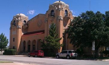 Sweetwater_Texas_Municipal_Building.jpg