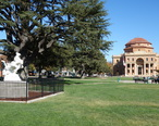 General_view_-_Sunken_Gardens_-_Atascadero__CA_-_DSC05353.JPG