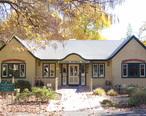 Colony_House__Atascadero_Historical_Society__-_Atascadero__CA_-_DSC05382.JPG