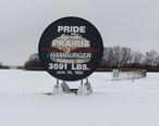 World_s_Largest_Hamburger_Rutland__North_Dakota.JPG