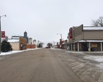 Main_Street_Rutland__North_dakota.JPG