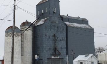 Grain_Elevator_Rutland__North_Dakota.JPG