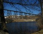 Hi-line-railroad-bridge.jpg