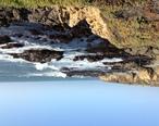 Bluffs_and_shoreline.JPG