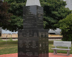 Iroquois_County_First_Responder___Public_Safety_Memorial.jpg