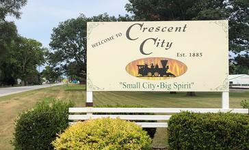Crescent_City__Illinois_sign.jpg
