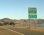 California_Highway_1_at_Cayucos__crop_.jpg
