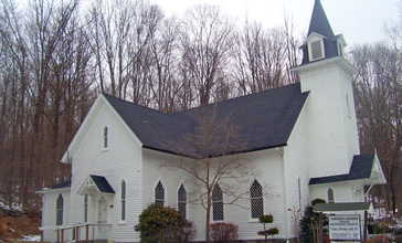Tompkins_Corners_United_Methodist_Church__Putnam_Valley__NY.jpg