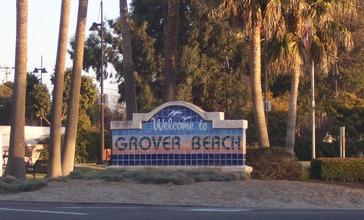 Grover_Beach_sign.jpg