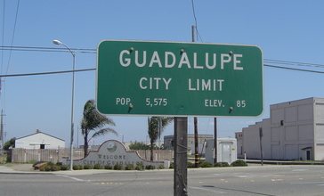 CentralCoast_Guadalupe.jpg